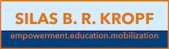 Silas B. R. Kropf